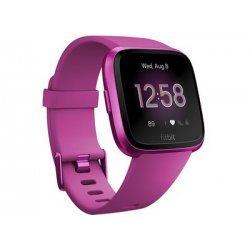 Fitbit Versa Lite Smartwatch - Μωβ