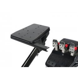Playseat Gearshift Support - Gaming Chair Accessory