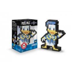 PDP Donald Duck - Kingdom Hearts - Pixel Pals