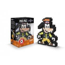 PDP Goofy - Kingdom Hearts - Pixel Pals