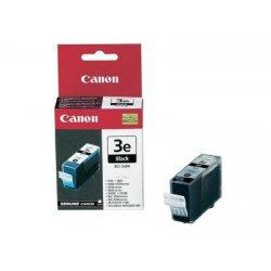 Canon BCI-3E - Δοχείο μελανιού - Μαύρο