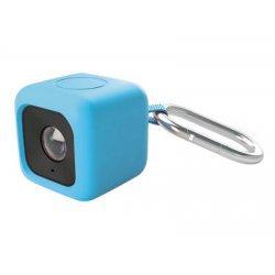 Polaroid Cube Bumper Case - Μπλε