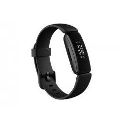 FITBIT Inspire 2 Activity Tracker - Μαύρο
