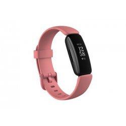 FITBIT Inspire 2 Activity Tracker - Ροζ / Μαύρο