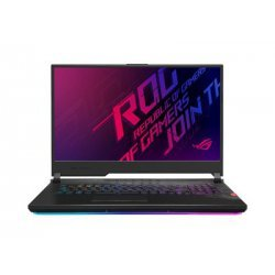 "ASUS ROG G732LV-EV029T 17.3"" (i7-10875H / 8GB / 1TB / RTX2060 6GB / Windows 10 Home) - Laptop"