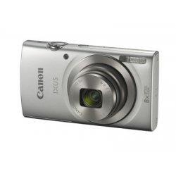 Canon IXUS 185 - κάμερα Compact - Ασημί