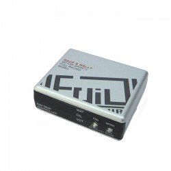 FAN TEMP CONTROLLER EL-2463