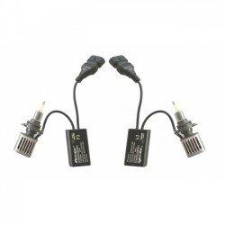 LED KIT F3 SAMSUNG 9006