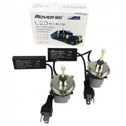 LED KIT F3 SAMSUNG H4 24V