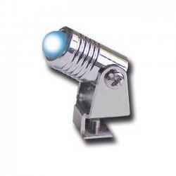 ΔΙΑΚ. LED ΥΑΛΟΚ/ΡΑ TR-6204