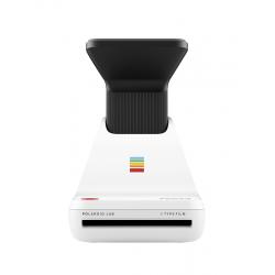 Polaroid 009019 Lab 9019