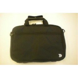 ADV NOTEBOOK CASE 11\'\' BLACK