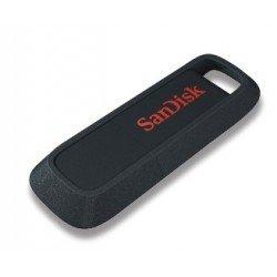 SanDisk SDCZ490-128G-G46 USB 3.0 TREK 128GB