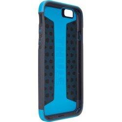 THULE TAIE3124THB/DS Atmos X3 Θήκη για iPhone 6
