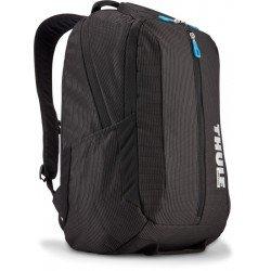 """THULE TCBP317K Black Nylon Backpack for 15\"""""""