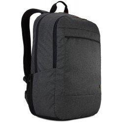 "CASE LOGIC ERABP-116 OBSIDIAN Era Backpack 15.6\"""