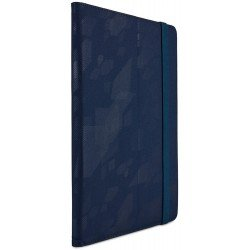 "CASE LOGIC CBUE-1210 BLUE Surefit Folio 9""-10\"" Tablets"