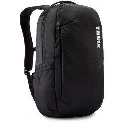 THULE TSLB-315 BLACK Subterra Backpack 23L