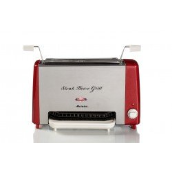 ARIETE 730 PARTY TIME VERTICAL GRILL