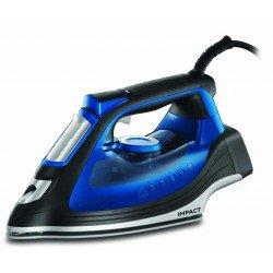 RH 24650-56 Blue Impact Iron 2400W