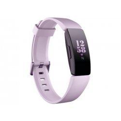 Fitbit Inspire HR Activity Tracker - Ροζ