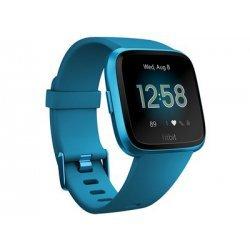 Fitbit Versa Lite Smartwatch - Γαλάζιο