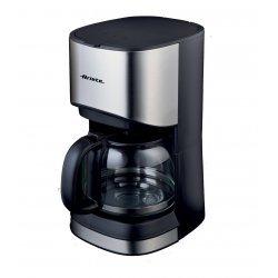 ARIETE 1390 METAL COFFEE MAKER