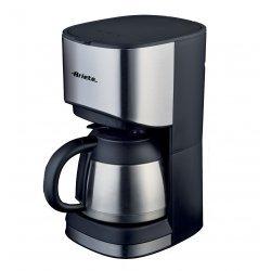 ARIETE 1391 METAL COFFEE MAKER THERMAL