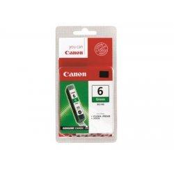 Canon BCI-6 - Δοχείο μελανιού - Πράσινο