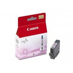 Canon BJ CRG PGI-9 - Photo Ματζέντα - Δοχείο μελανιού