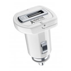 CL 303951 CBRSMKIT15WTYCW CAR CHARGER KIT SAMSUNG 15W TYPE-C WHITE