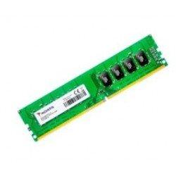 ADATA RAM DIMM 4GB ADDX1600W4G11-SPU, DDR3L, 1600MHz, CL11, VERY LOW PROFILE, SINGLE TRAY, LTW
