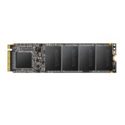 ADATA SSD M.2 NVMe PCI-E 512GB XPG ASX6000LNP-512GT-C, M.2 2280, NVMe PCI-E GEN3x4, READ 1800MB/s, WRITE 1200MB/s, IOPS 180K/200K, 5YW.