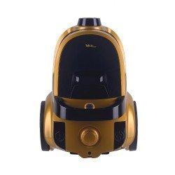 Telco Ηλεκτρική σκούπα 800W Χρυσαφί SL160
