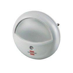 Brennenstuhl Φωτάκι Νυκτός LED με Αισθητήρα Φωτός 1173210