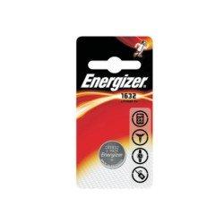 Energizer Μπαταρία λιθίου κουμπί σε blister CR1632/3V