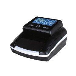 Telco Ανιχνευτής πλαστών χαρτονομισμάτων και καταμετρητής AL-130