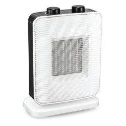 Trotec Κεραμικό Αερόθερμο TFC15E 1500W Λευκό