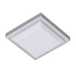 Ranex Φωτιστικό Ρεύματος LED 2.2W