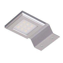 Ranex Φωτιστικό Ρεύματος LED 2.25W