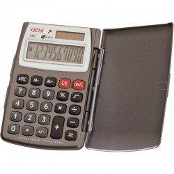 Genie 520 Αριθμομηχανή τσέπης