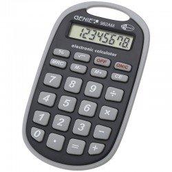 Genie 982AM Αριθμομηχανή τσέπης