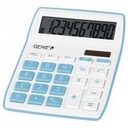 Genie 840B Αριθμομηχανή γραφείου