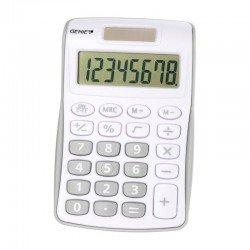 Genie 120 S Αριθμομηχανή τσέπης