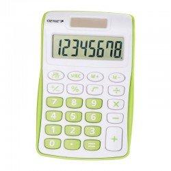 Genie 120 G Αριθμομηχανή τσέπης