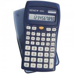 Genie 52 SC Επιστημονική αριθμομηχανή τσέπης