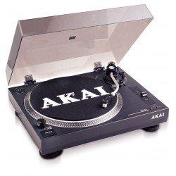 Akai TTA05USB Πικάπ με USB