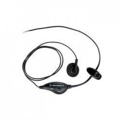 Motorola NTN8870DR Ακουστικό Hands Free για Walkie Talkie