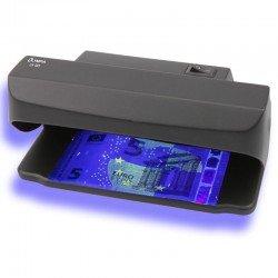 Olympia UV 585 Ανιχνευτής πλαστών χαρτονομισμάτων