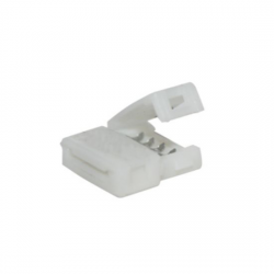 MIDDLE CONNECTOR FOR RGB 5050 LED STRIP-5050RGBMID